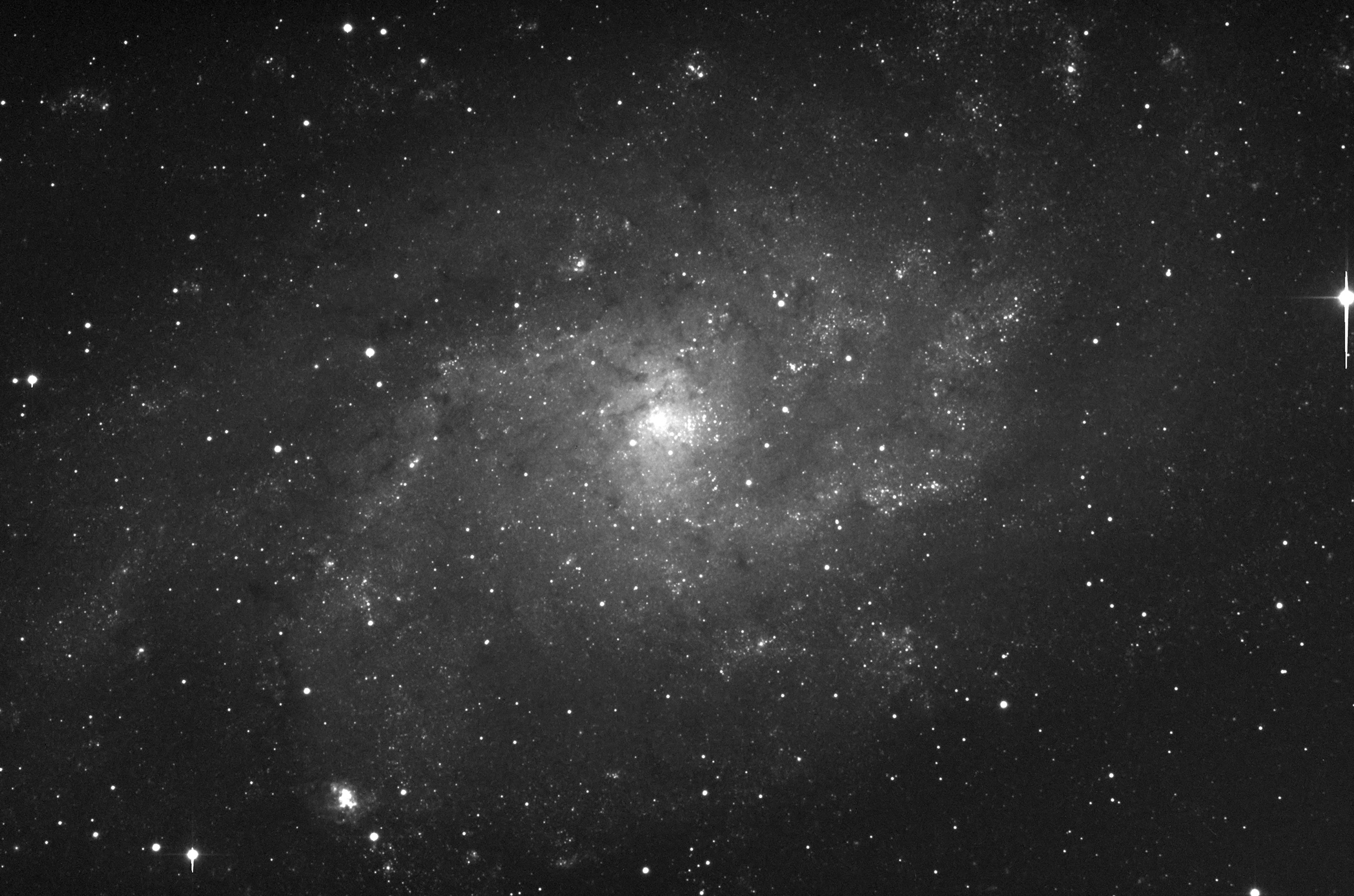 black and white galaxy wallpaper viewing gallery